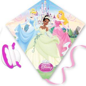 Princess Kite Disney