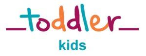 Toddler Kids Pajama