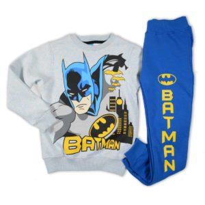 Batman Grey pajama