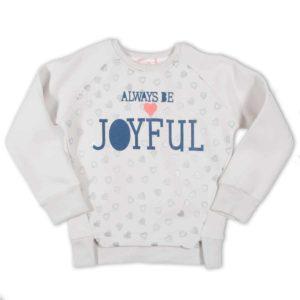 Nosta Joyfull Sweatshirt