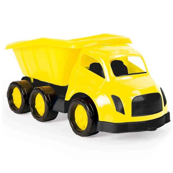 شاحنة ماكسي