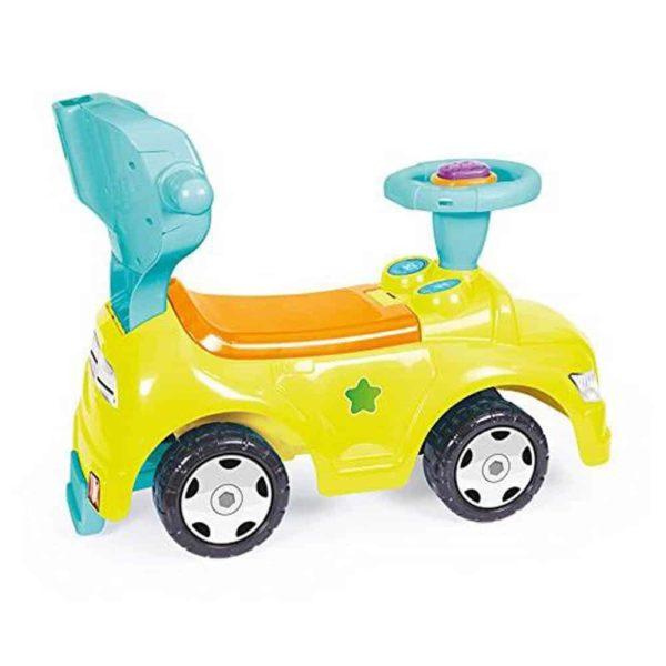 dolu step car 3 in 1