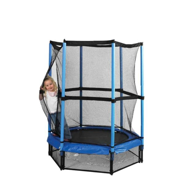 trampoline Egypt