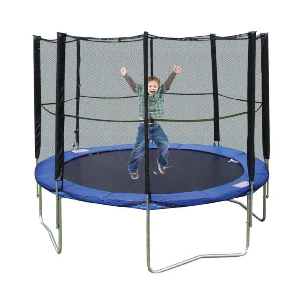 trampoline kids egypt