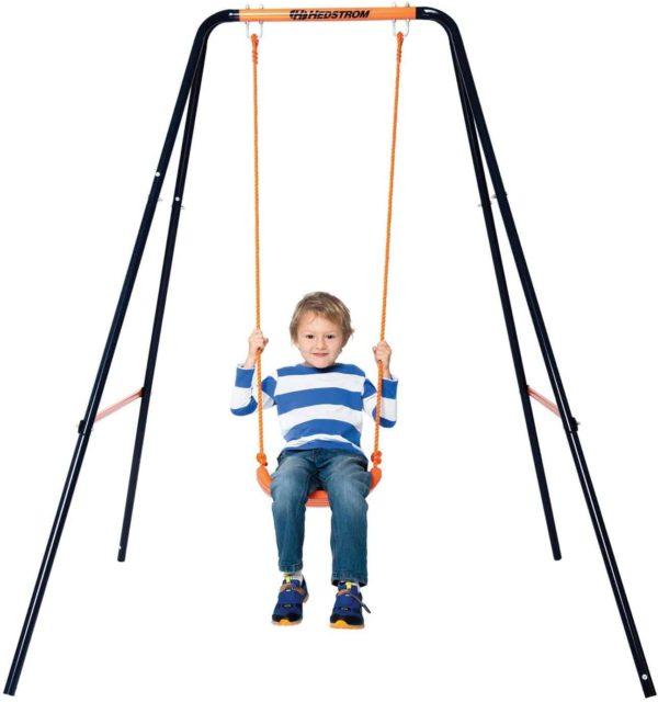 المورجيحة المفضلة للأطفال (m08655-02) من هيدستروم