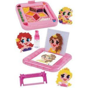Aquabeads Disney Princess Playset