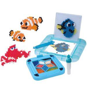 Aquabeads Dory Playset