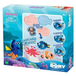 Aquabeads Finding Dory set