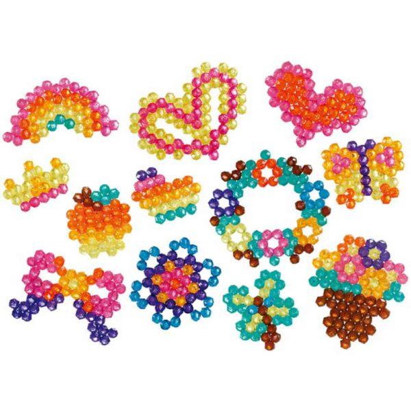 Aquabeads jewels set