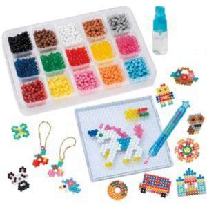 Designer Collection Set Craft Beads