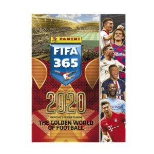 fifa365-2020