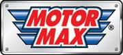 موتور ماكس