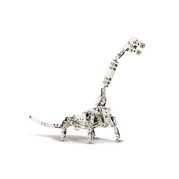 براكيوصور من ايتك