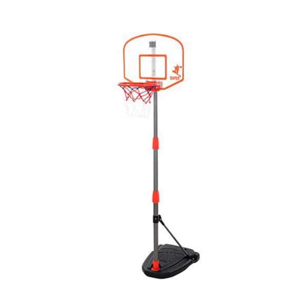 مجموعة كرة السلة من كينج سبورت