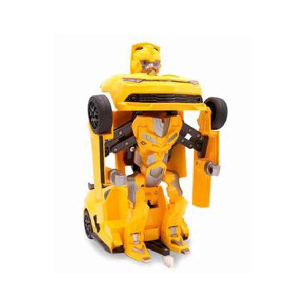 محولات 2313p روبوت تشوه من ام زد