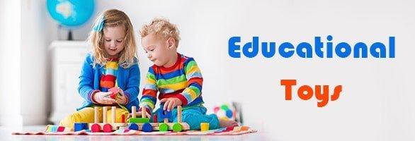 educational-toys