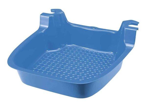 بيست واي – مغسل قدم فلو كلير لحمامات السباحة-9-لتر