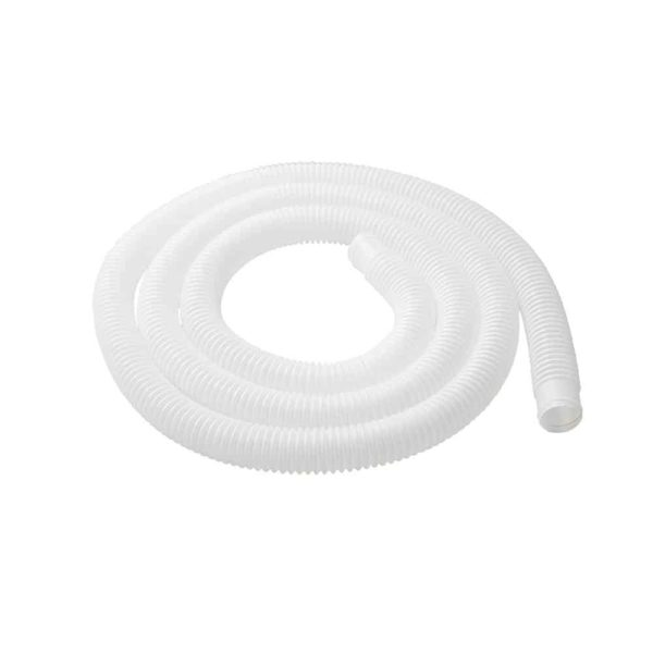 bestway's flowclear hose