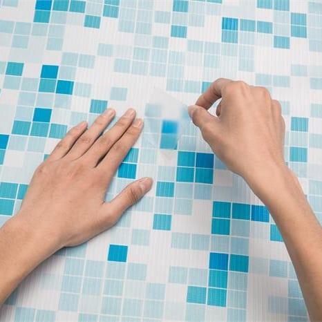 بيست واي – عبوة من 10 قطع لاصقة لمعالجة الثقوب 6.5سم*6.5سم