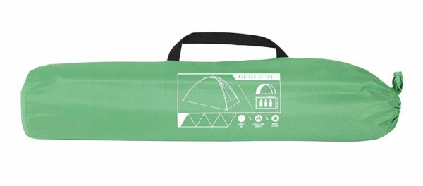 بيست واي – خيمة بافيلو بلاتو اكس 3 210سم*210سم*130سم