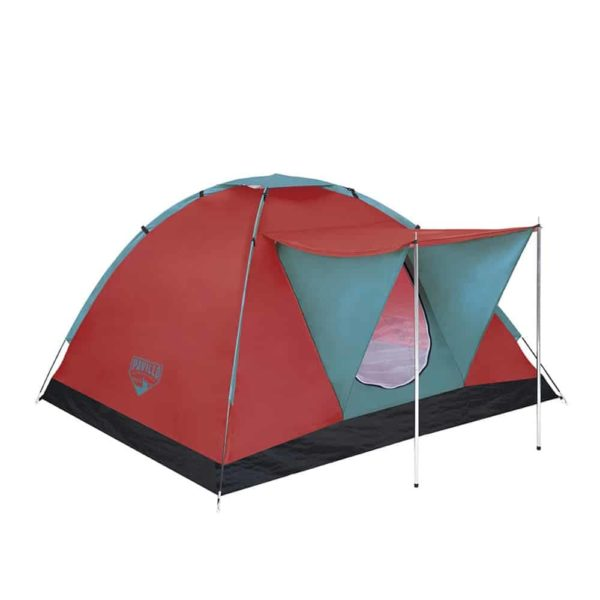 بيست واي – خيمة بافيلو رينج اكس 3 210سم*210سم*120سم