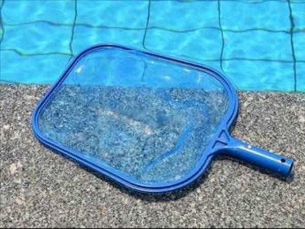 بيست واي – مكنسة فلو كلير لحمامات السباحة
