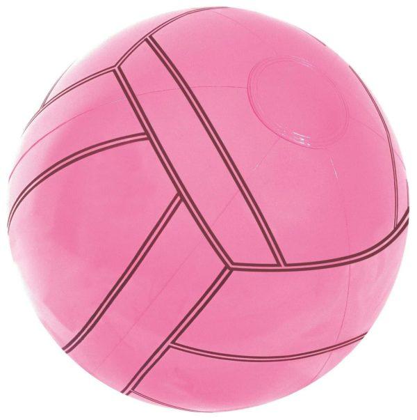 bestway's sport beach ball (41 cm)