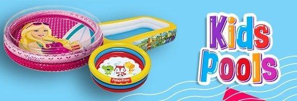 kids pools