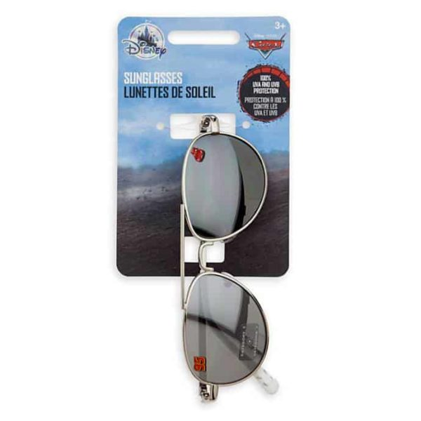 cars sunglasses for kidss
