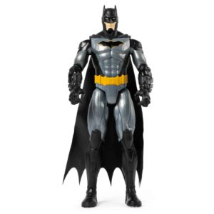 batman_Action-figure