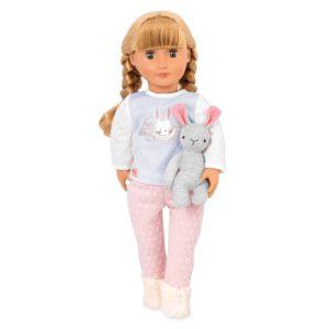 jovie doll