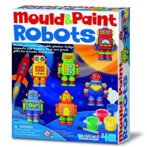 4M-Mould-and-Paint-Robots