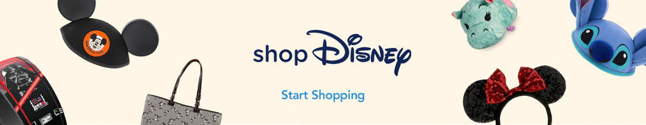 shopdisney_Egypt
