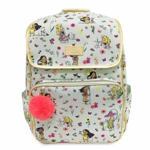 Disney Animators' Collection Backpack shopDisney