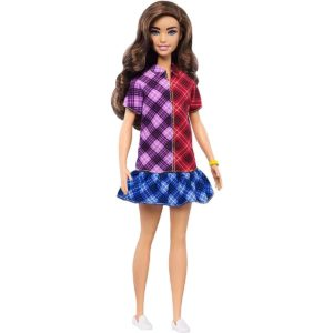 Barbie-Fashionistas-Doll-with-Long-Brunette