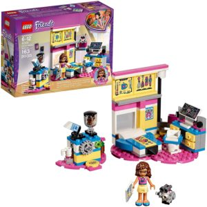 LEGO Friends Olivia's