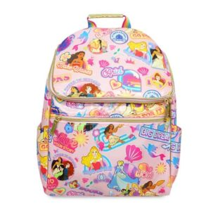 Disney Princess Backpack shopDisney