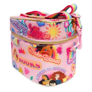 Disney Princess Lunch Tote ShopDisney