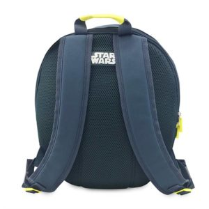 Star Wars: The Mandalorian Backpack shopDisney