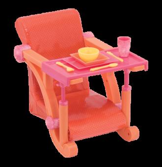 BD37412-Lets-Hang-Clip-On-Chair-Bright-Dots-MAIN