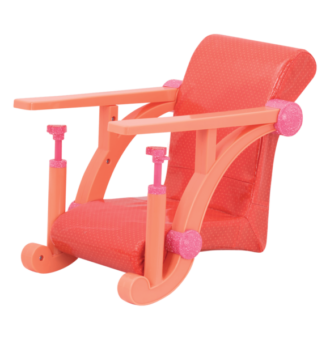 BD37412-Lets-Hang-Clip-On-Chair-Bright-Dots-chair-side-view02