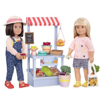 BD37461_Farmers_Market_Set_with_Everly_and_Rowan