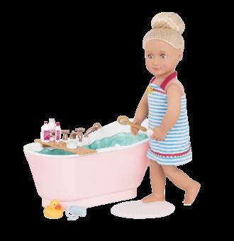 BD37473_Bath_and_Bubbles-Set-Naya-getting-ready-for-bath01