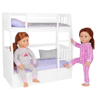 BD37881_Dream-Bunks-Bunk-Beds-for-Dolls-with-Sia-and-Sabina-in-bed02