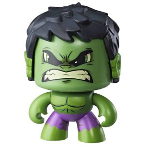 Marvel-Mighty-Muggs-Hulk