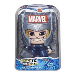 Marvel Mighty Muggs Thor #