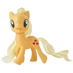 My-Little-Pony-Mane-Pony-Applejack-Classic-Figure