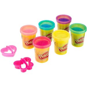 Play-Doh-Sparkle-Compound-Collection--