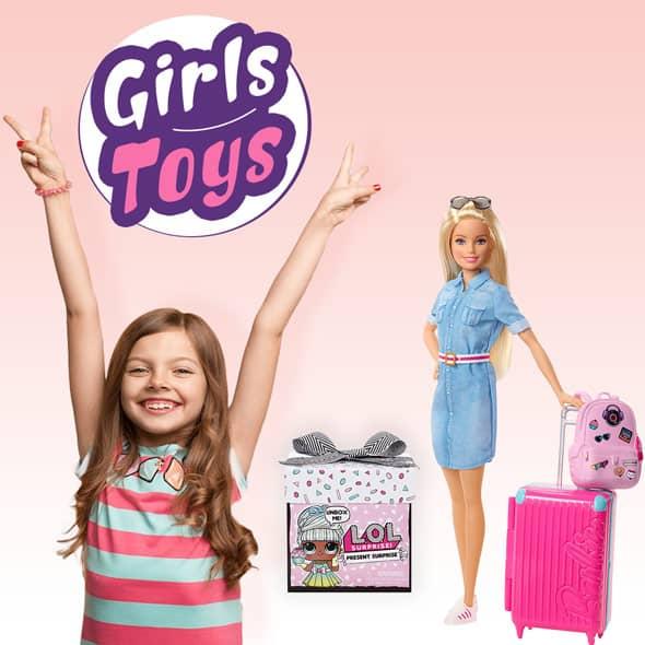 girls-toys
