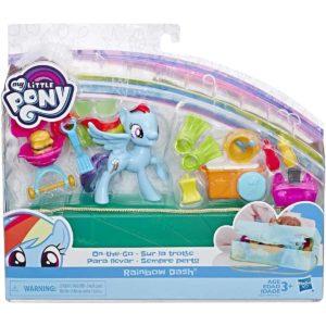 pony-on-the-go